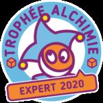 trophee expert